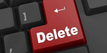Как удалить историю в браузерах Google Chrome, Opera, Internet Explorer и Firefox