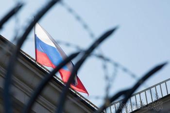 «Противоречат итогам саммита»: в Кремле не исключают введения очередных санкций