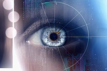 Глаукома: натуральные средства, которые помогут облегчить состояние