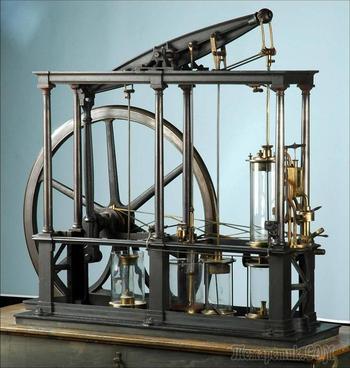 Изобретения, которые изменили мир до неузнаваемости