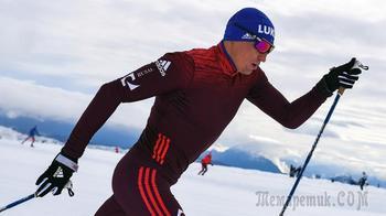 МОК скрыл доказательства невиновности россиян перед Олимпиадой-2018