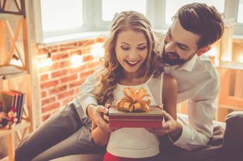 6 стадий отношений, через которые проходят только крепкие пары