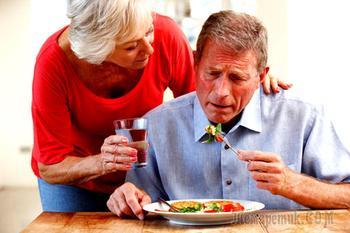 Как понизить уровень холестерина естественными способами в домашних условиях быстро и эффективно
