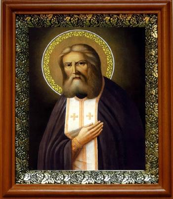 Истинная цель православной жизни — стяжание Духа Божия