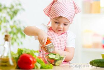 25 советов, которые помогут сделать еду ещё вкуснее