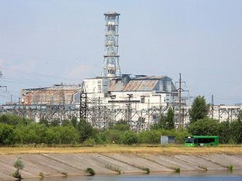 Что происходит в Чернобыльской зоне отчуждения в наши дни и другие малоизвестные факты о трагедии на ЧАЭС