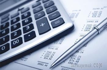 Банк ДОМ.РФ, крайне недопустимо отношение к клиентам