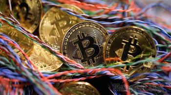 Сложность майнинга криптовалют: почему растет и что будет дальше