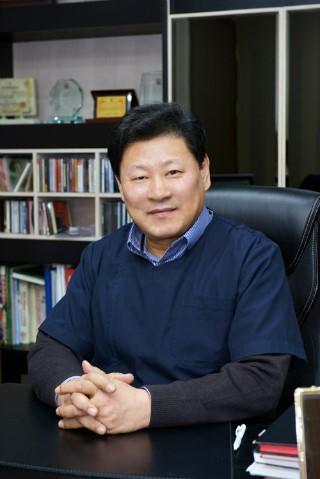 Корейская живопись. Но Гван – Roh Gwang (노광). Республика Корея