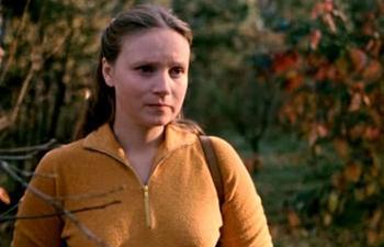 Почему Евгению Глушенко называют актрисой одной роли