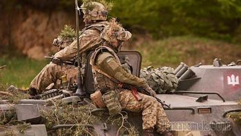 «Бойня за Дебальцево говорит о другом»: эксперты назвали крайне заниженными официальные потери ВСУ