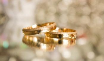 Потерянное золото: к чему бы?