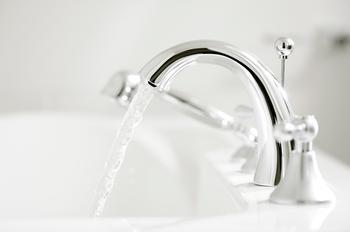 СПА дома: как правильно принимать ванну с эфирными маслами + рецепты ароматерапии