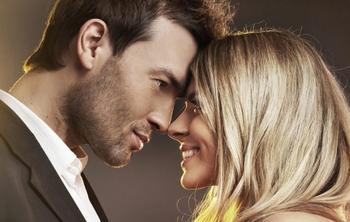 8 мужских секретов, о которых должна знать каждая женщина