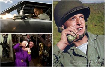 12 мифов, в которые все поверили благодаря известным фильмам
