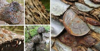 15 монетных деревьев, или Кошмарные сны нумизматов