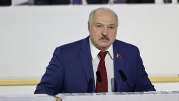 Лукашенко запретил СМИ освещать несогласованные акции в прямом эфире