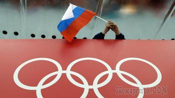 Отложенная Олимпиада: в США решают, как не пустить Россию