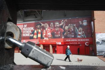 «Козлы отпущения»: почему клубы АПЛ боятся продолжать сезон