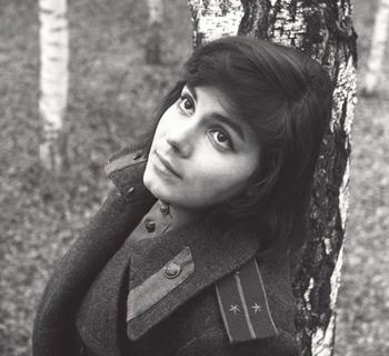 Жертвы Бахуса: Трагические судьбы отечественных актрис, которых погубил алкоголь