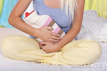 Лечение цистита у женщин – как себе помочь в домашних условиях