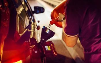 Что ломается в машине только летом: 7 примеров