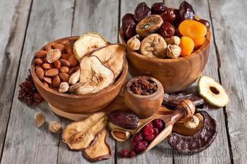 Помоги себе сам: 11 продуктов, которые избавят от проблем с желудком