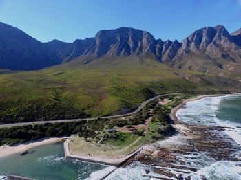 Достопримечательности Южной Африки: 10 мест, о которых мало знают туристы