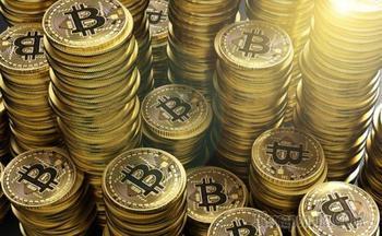 10 самых крупных держателей биткоинов