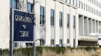 Глушат «вражьи голоса»: посольство РФ раскритиковало Госдеп