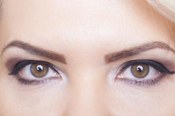 7 ошибок в макияже, которые портят естественную красоту