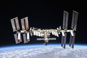 Год космических надежд. Итоги 2018