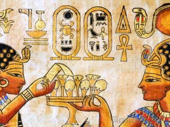 Археологические находки, которые заставили изменить представления о древних