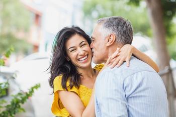 4 вещи, которые делают умные женщины, чтобы их мужчина не пошел на измену