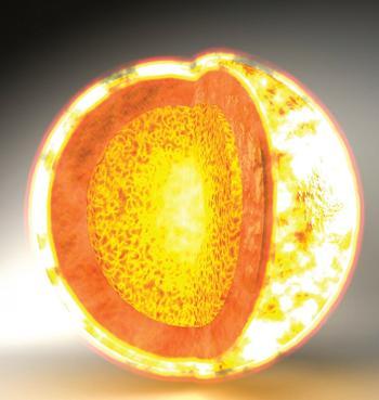 Что такое Солнце и когда оно погаснет