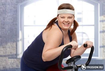 8 скрытых причин лишнего веса