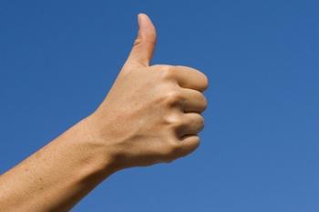 12 жестов, которыми можно ненароком оскорбить жителей других стран