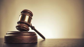 Заочное решение суда – явное поражение ответчика