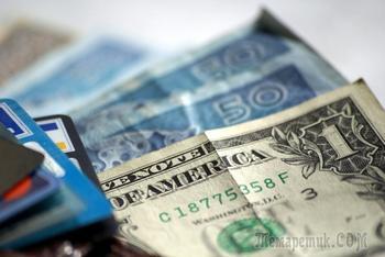 Сбербанк России, банкомат неудачно обработал операцию на внесение наличных
