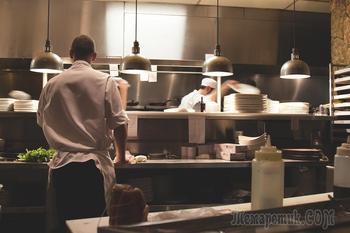 7 плохих кулинарных привычек, с которыми нужно бороться