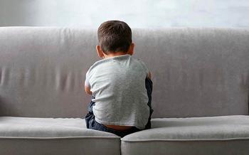 Аутизм и другие детские «эпидемии века». Как распознать предрасположенность