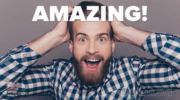 19 удивительных научных фактов, которые покажутся вам фейками