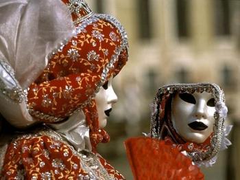 10 вещей, которые обязательно нужно сделать в Венеции