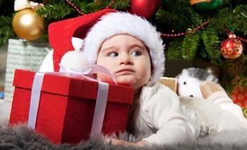 19 традиций нового года, которые останутся в памяти ребенка на всю жизнь