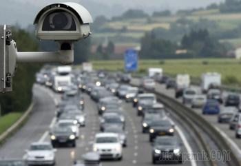 7 ловушек ПДД, из-за которых многие водители попадают на штрафы