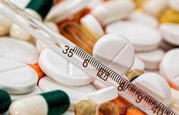 15 любопытных фактов об антибиотиках, которые изменят отношение к ним