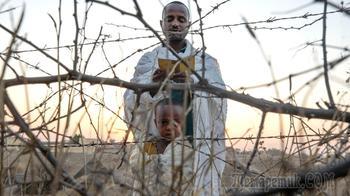 «Христианский геноцид»: Африка стала центром гонений на православных