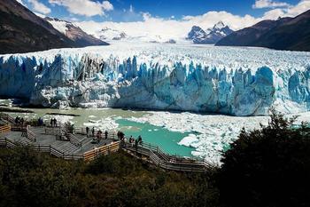8 потрясающе красивых мест в Южной Америке, которые стоит посетить во время путешествия в эти края