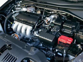 Внимание, говорит мотор: пять шумов из-под капота, которые должны насторожить