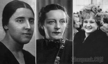 Власть, измены, расстрелы: 6 судеб известных кремлёвских жён